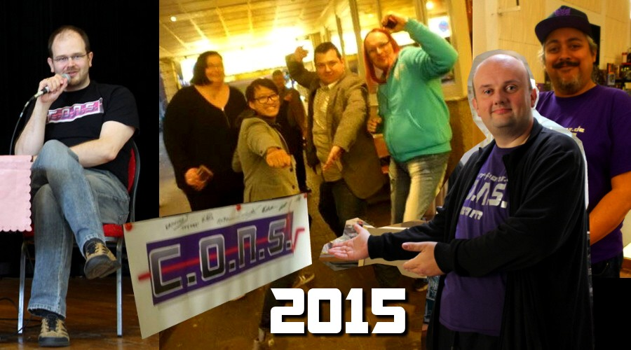 CONS2015_Banner