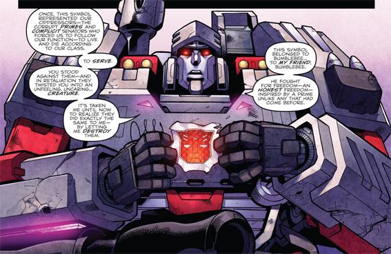 DCFinale_megatron_the_autobot