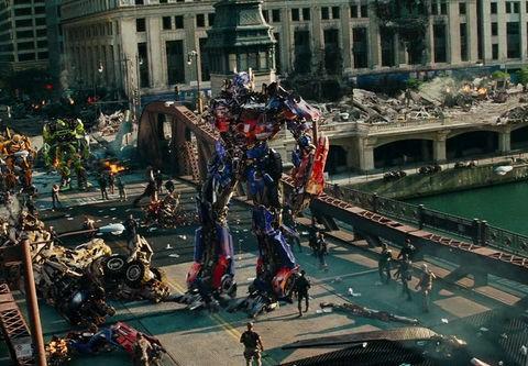 DOTM_Autobots_NEST_victorious