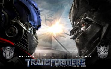Movie2007
