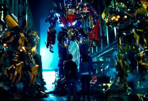 Movie_meettheAutobots