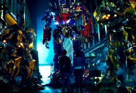 Movie_meettheAutobots