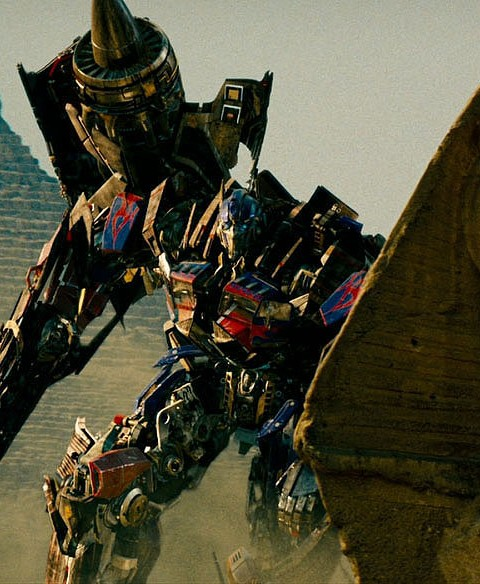 ROTF_powerup_optimus1