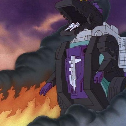 FFOD4_Trypticon_lives